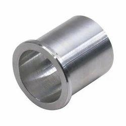 Aluminum Bushings