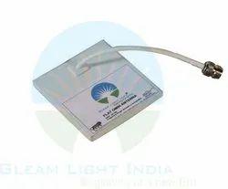 2G/3G Flat Omni Antenna