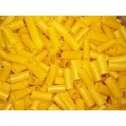 Yellow Pipe Fryums