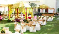 Wedding Decoration, Uttar Pradesh