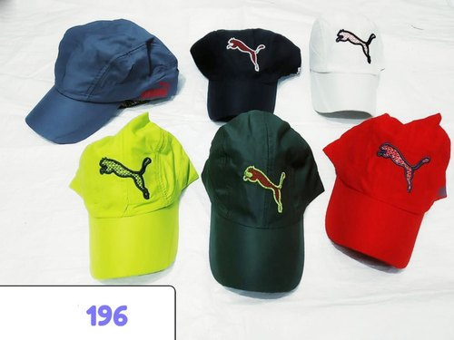 31471fc0f1ac5 Trendy Looks New Baseball Caps and Hats
