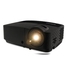 IN128HDSTx Infocus Short Throw Projector