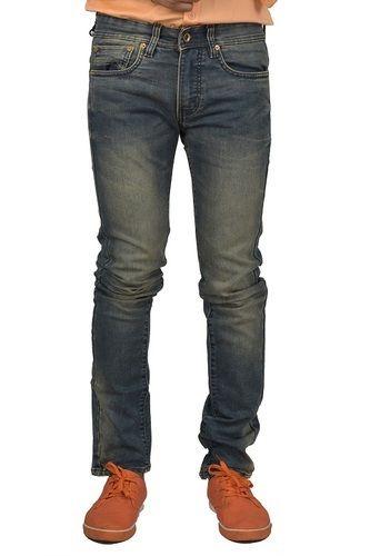 de3142f6 adidas diesel jeans price   John Callow