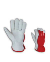 ISP-14CL R Driving Gloves