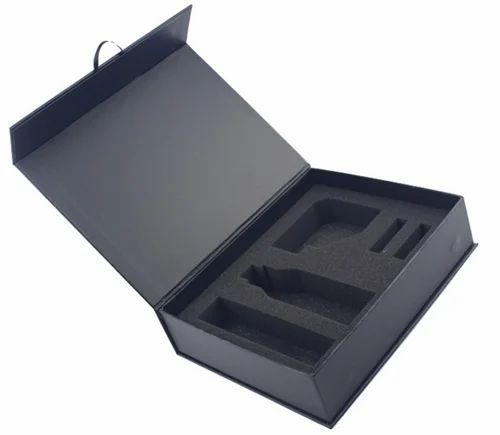 multicolor premium packaging box rs 75 unit m k packaging id