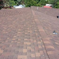 Roofing Shingles Prices >> Roofing Shingles In Kochi Kerala Roofing Shingles Price In Kochi