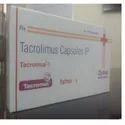 Tacromas 1 mg