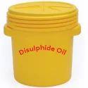 Disulphide Oil