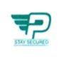 Pragyaa Communications