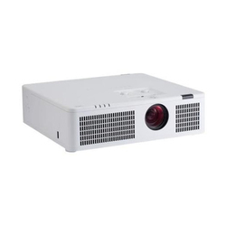 Hitachi LP-WX3500 Projector