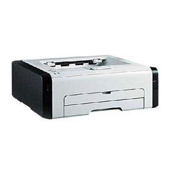 SP 210 Laser Printer