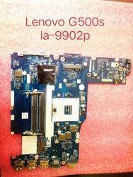 Lenovo G500s La-9902p Laptop Motherboard