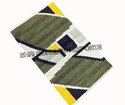 Sge Rectangle Cotton Flat Weave Rugs