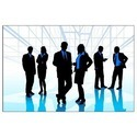 Manpower Consultancy Services For Companies, In Pune, Senior Level