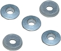Metal Bonded Washers