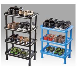 Shoe Racks Metal Shoe Rack Manufacturers Suppliers