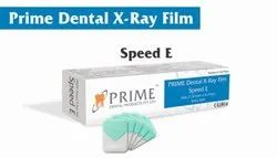 Prime Dental Products Prime Dental X-Ray Films - E Speed