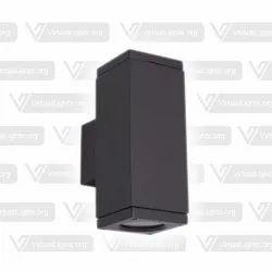 VLWL113 LED Outdoor Light