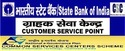 Banking CSP Projects Service