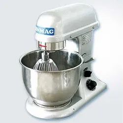 Sinmag Planetary Mixer - Table Top Model (SM-5L)