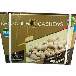 Kanachur Cashews