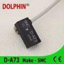 D-A73 Magnetic sensor