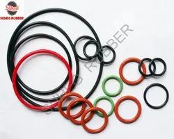Viton GLT  O Ring