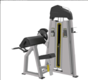 Weight Machine Cosco Long Pull Magnum Series CE-3030