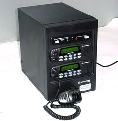 Motorola Repeater Station CDR700