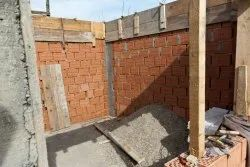 Construction Materials Sand, Cement Building Materials, For Residential, Commercial