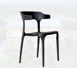 Designer Chair - BLISS