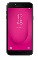 Sumsung Galaxy J4 Mobile Phone