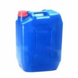 Oxidizing Biocide (ENVKEM-1030)