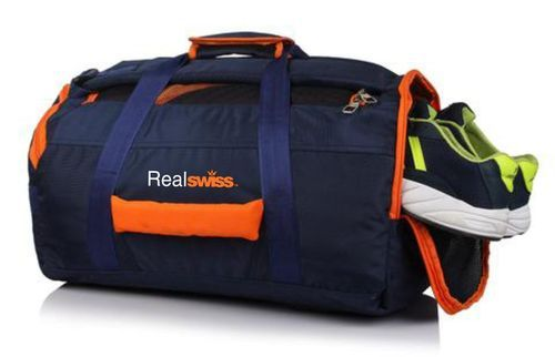 6b65cd2ccb72 Sports Bags - Sports Bag Manufacturer from Jalandhar