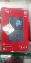 Itel Mobile Phone