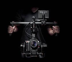 4 5 Cinematography Courses, Location: Indore