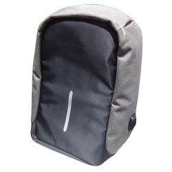 Solar Energy Bag, 12V, 6.5W