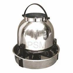 Fumigator Aerosol Disinfector  5 Liter