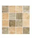 Light Brown Vitara Brown Tiles