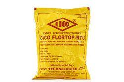 Cico Flor Top RTU