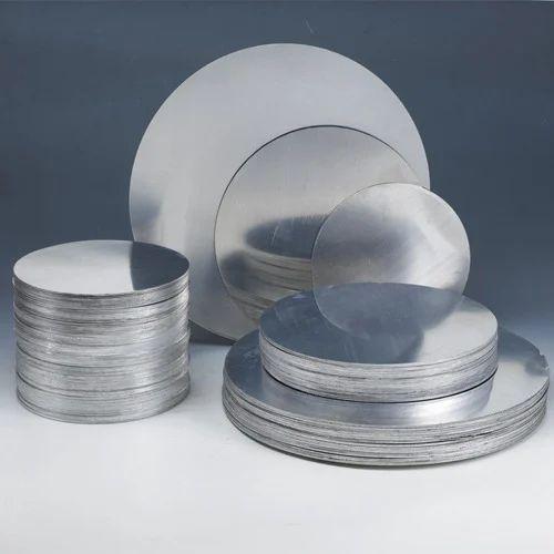 Galvanized Steel Ingot Distributor Belarus: Aluminum Plate 6082 / Aluminium Sheet