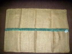 Jute Sacks Suitable for the Rice