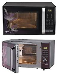 Microwave Oven Repairing Service Microwave Repair In