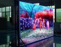 TECHON Indoor LED Video Wall