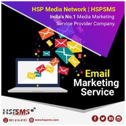 Other of Toll Free Numbers & Whatsapp Marketing by HSP Media Network