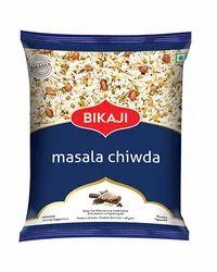 Bikaji Masala Diet Chiwda, Packaging Size: 300gm, Packaging Type: Packet