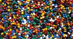 Multi Colored Master batches