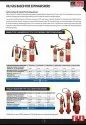 Fire Extinguisher CO2 Based