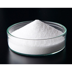 Ammonium Molybdate Powder