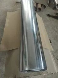 Piston Rod and Mold
